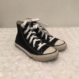 Converse⭐️All Star⭐️Chuck Taylor Youth Shoes